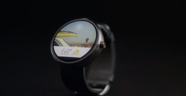 android_wear_google_images_revealed_apps.jpg