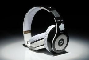 apple_beats_is_happening_deal_dr_dre.jpg