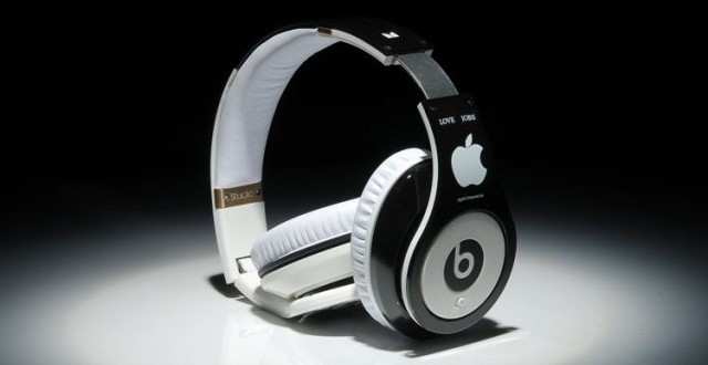 apple_beats_is_happening_deal_dr_dre.jpg