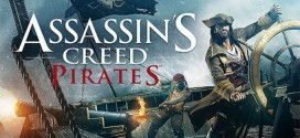 assassin-creed-pirates