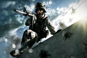 battlefield_3