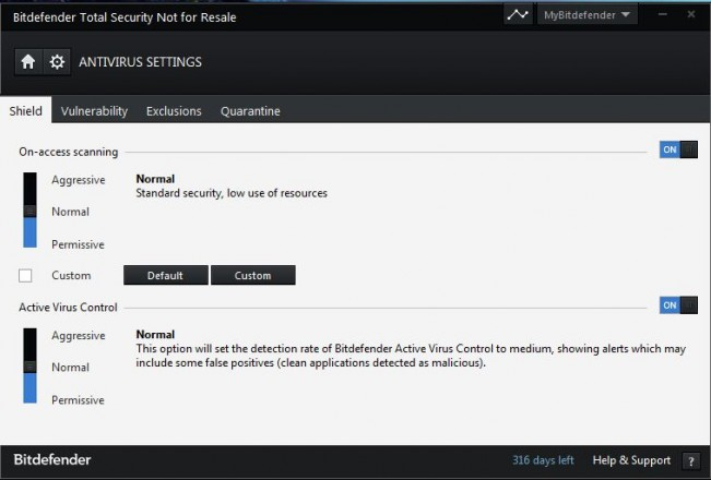 bitdefender_total_security_2014_antivirus_settings.jpg