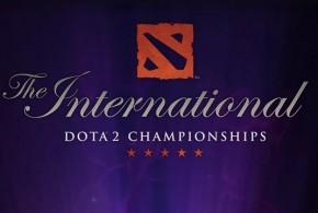 Dota-2-TI4-prize-pool-over-$6million-new-stretch-goals-added.jpg