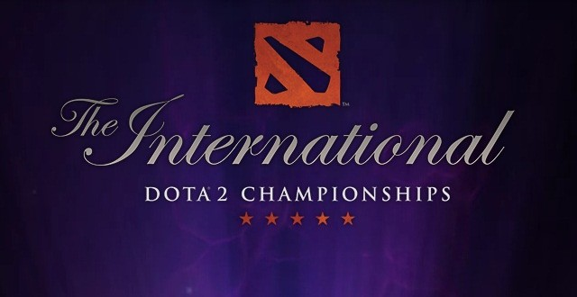 Dota-2-TI4-prize-pool-over-$6million-new-stretch-goals-added.jpg