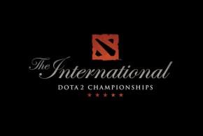 dota_2_the_international_2014_prize_pool.jpg