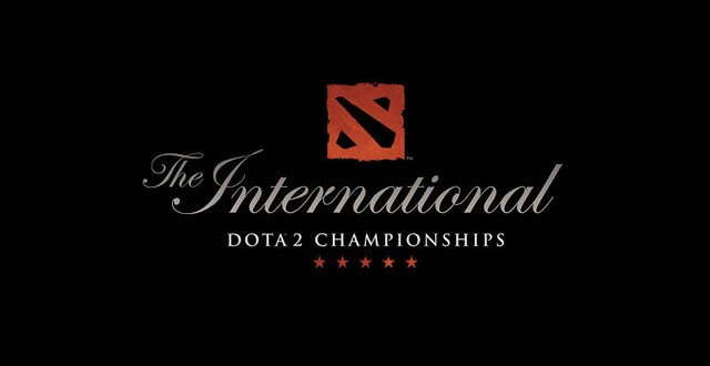 Dota 2: The International 4 prize pool has reached $5 million
