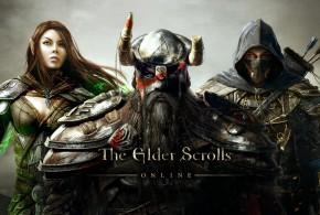 elder-scrolls-online-patch-108