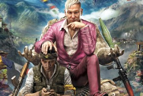 far-cry-4-box-art-revised_1024.0_cinema_640.0