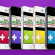 Nintendo takes down GBA emulator for iOS GBA4iOS