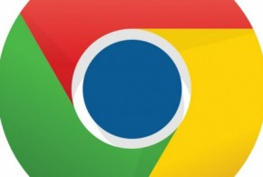 google-chrome-logo-600x307