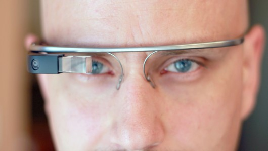google-glass-thermal-touch