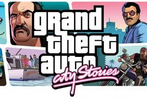 gta-city-stories