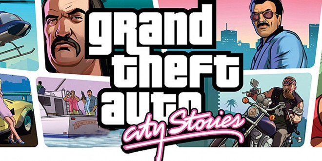 gta-city-stories