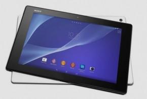 iPad-Air-vs-Xperia-Z2-Tab