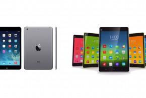 iPad-Mini-Retina-Xiaomi-MI-Pad