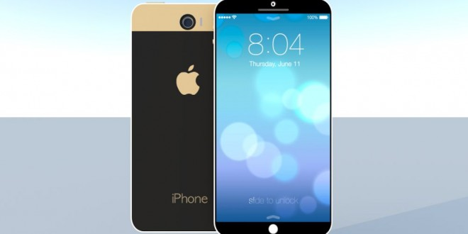 iPhone-6-leak