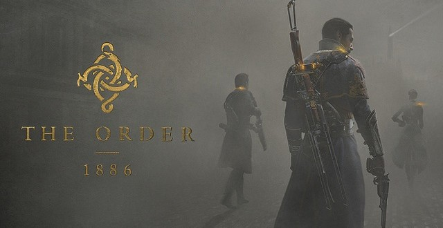 the_order_1886_news_next_week_ready_at_dawn.jpg