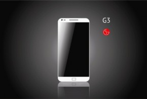 lg-g3-specs-design-images-revealed.jpg