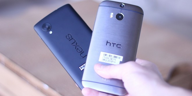 nexus5_vs_htc_one_m8_specs_prices_comparison.jpg