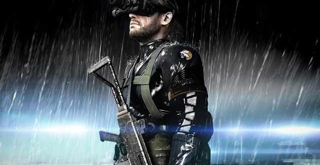 metal_gear_solid_5_ground_zeroes_trailer_E3.jpg