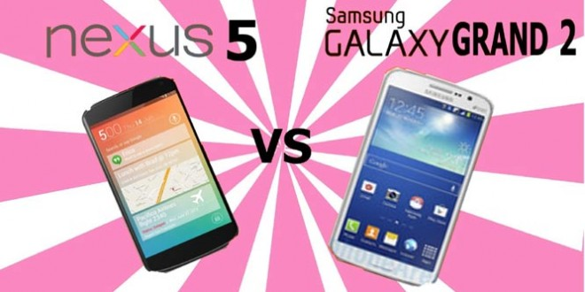 lg_google_nexus5_vs_samsung_galaxy_grand_2_specs.jpg