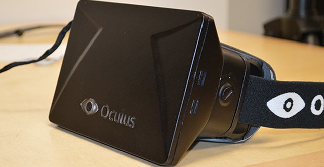 oculus-vr-responds-to-zenimax-claims.jpg