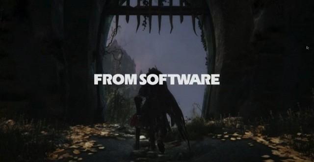 project_beast_from_software_dark_souls.jpg
