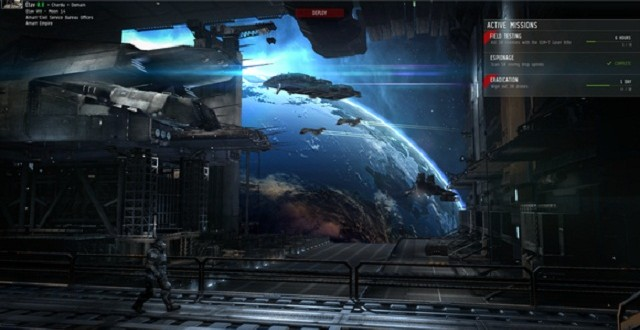 project_legion_eve_online_dust_514_ccpgames.jpg