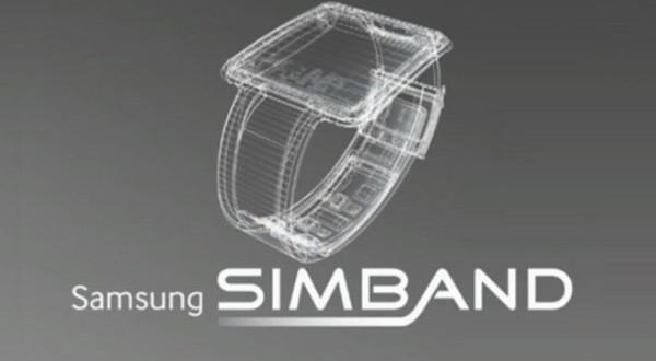 samsung-simband.jpg.pagespeed.ce.kWTq3Hkxxg
