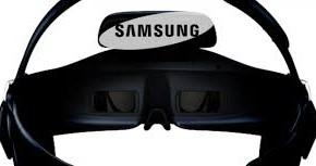 samsung_VR