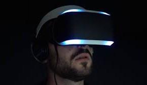 samsung_VR_headset