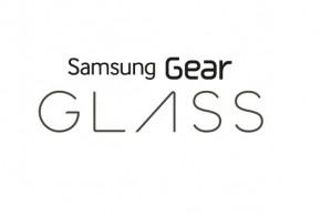 samsung_gear_glass_galaxy_note_4.jpg