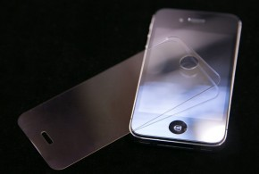 sapphire-glass-display-apple-samsung