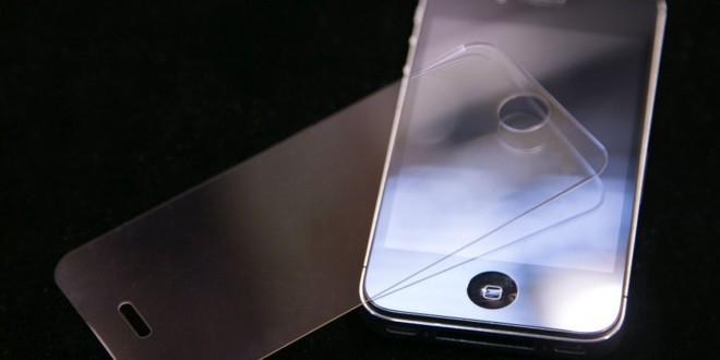 sapphire-glass-display-apple-samsung