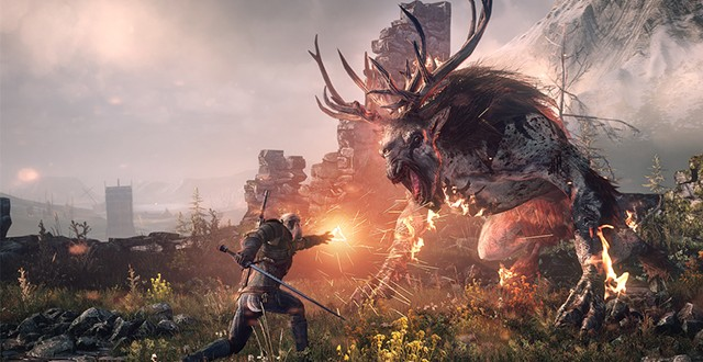 the_witcher_3_wild_hunt_ps4_xbox_one_cd_projekt_red.jpg