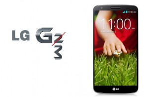LG_G3_vs_LG_G2_specs_price_comparison.jpg