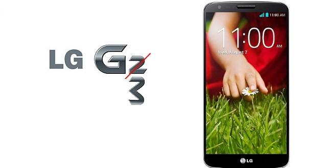LG_G3_vs_LG_G2_specs_price_comparison.jpg