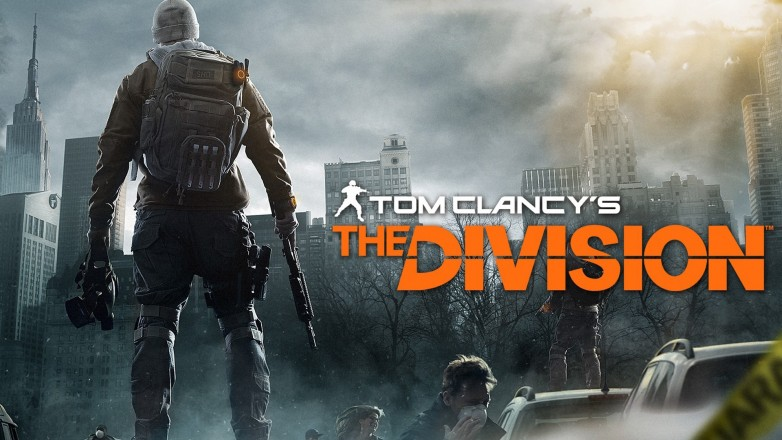 ubisoft_the_division_confirmed_e3_2014.jpg