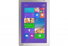 toshiba_encore2_front_press