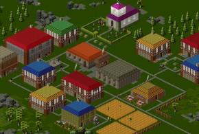 towns_steam