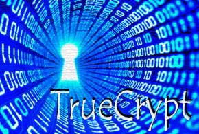 truecrypt_mysteriously_shut_down_encryption_software.jpg