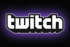 youtube_buys_twitch_1billion_dollars.jpg