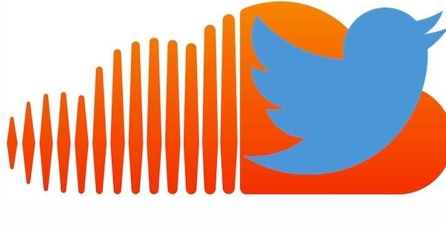 twitter_looking_to_buy_soundcloud.jpg