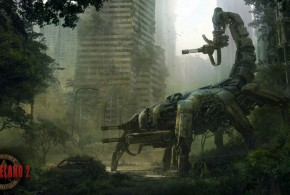 wasteland_2_release_date_august_inxile_entertainment_fallout.jpg