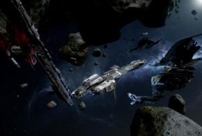 star_citizen_dogfighting_module_arena_comander_delayed_cloud_imperium_games.jpg
