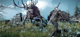 The Witcher 3: Sword of Destiny trailer and release date revealed
