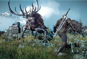 the_witcher_3_wild_hunt_sword_of_destiny_trailer_release_date_cd_projekt_red.jpg