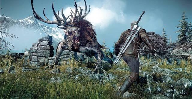 the_witcher_3_wild_hunt_sword_of_destiny_trailer_release_date_cd_projekt_red.jpg