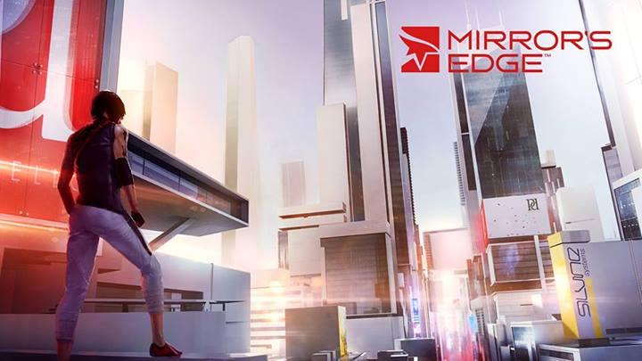 mirrors_edge_2_concept_art_image_e3_dice.jpg