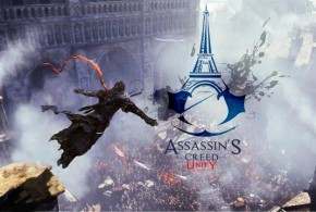 assassin's_creed_unity_poster_leaked_twitter.jpg